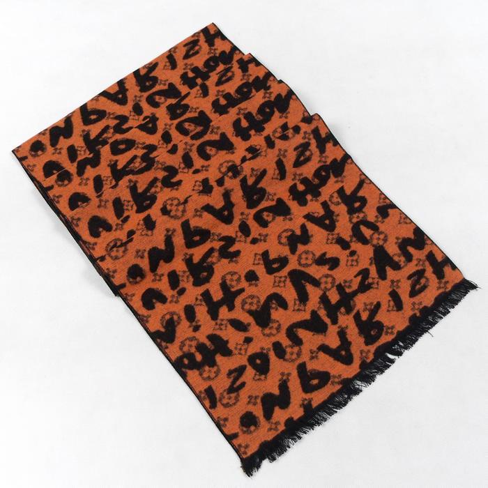 Универсальный шелковый шарф, шаль 180*30 см, Серый Черный Шелковый ворсистый шарф, зимний мужской большой клетчатый длинный шарф - Цвет: 27