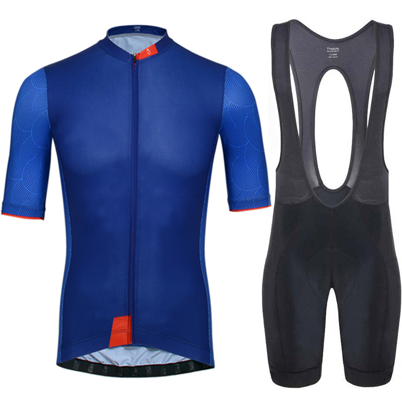 Jersey suit Summer MTB Cycling Clothing Short Sleeve Pro Team men's Racing Bike Clothes Maillot Ropa Ciclismo maillot breathable 2017 new pro team cycling jerseys bike clothing ropa ciclismo breathable short sleeve 100
