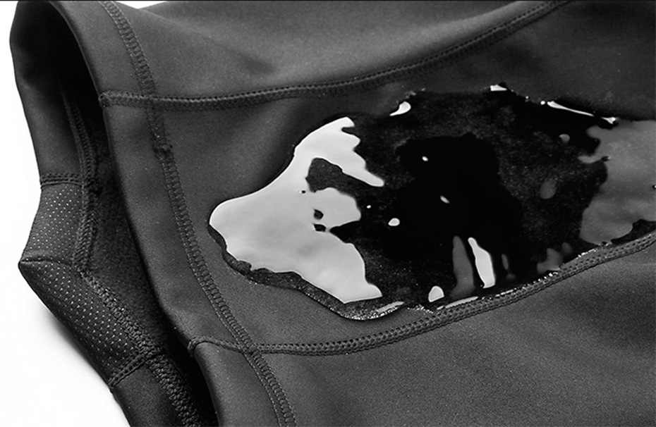 للجنسين الشتاء قبعة تدفئة دراجة نارية للماء يندبروف وجه قناع الرقبة خوذة بيني دراجة هوائية للرياضة الحراري الصوف بالاكلافا قبعة