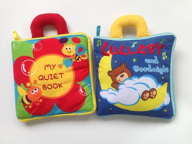 2 book set