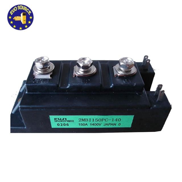 IGBT power module 2MBI150PC-140 цена и фото