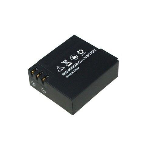20pcs/Lot.for Sjcam bateria SJ4000 Battery 3.7V 900mAh Rechargeable Battery for SJ 4000 SJ5000 SJ5000x 5000 Plus SJ6000 SJ7000 900mah rechargeable battery battery for sjcambattery for sj4000 - AliExpress