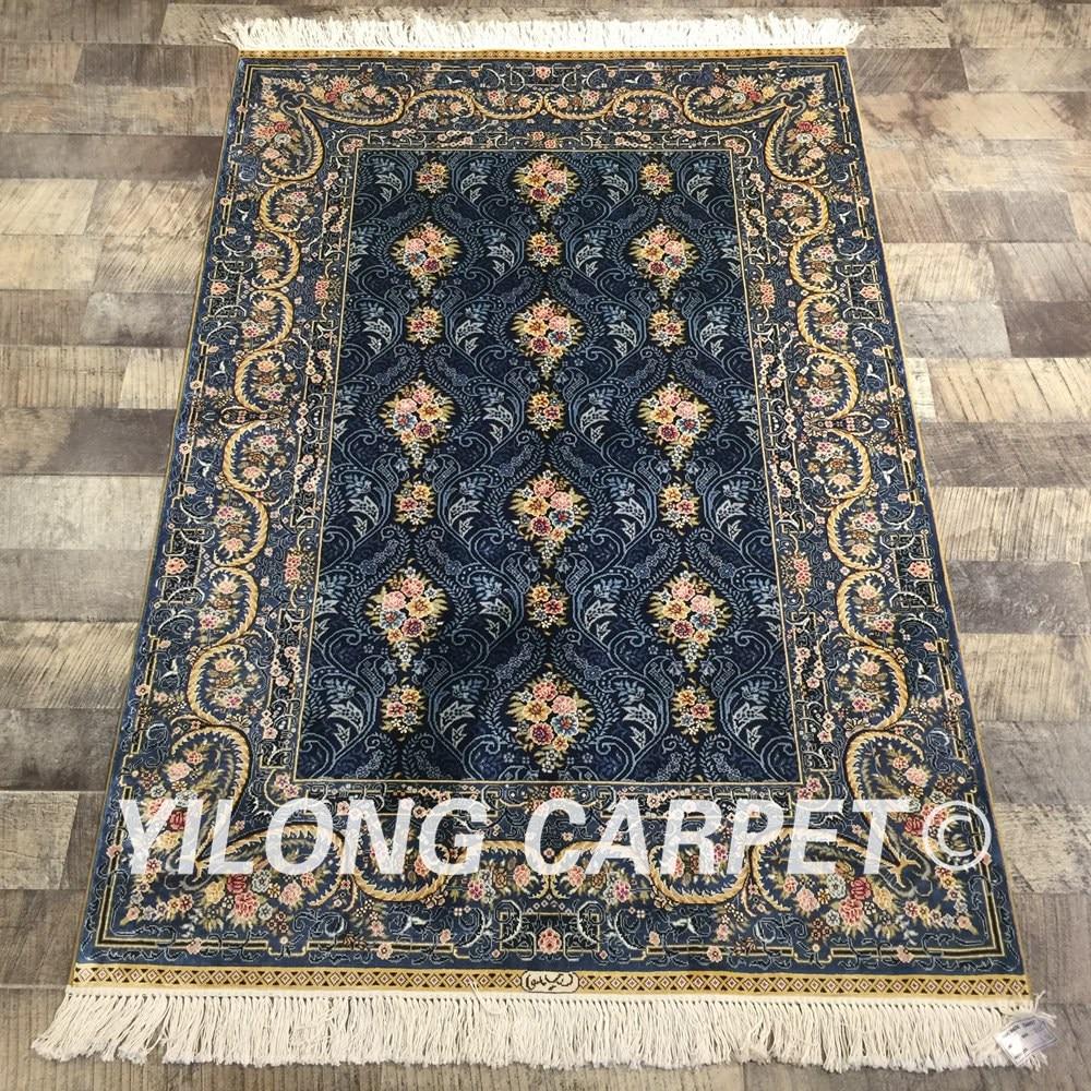 blu tappeto persiano-acquista a poco prezzo blu tappeto persiano
