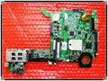 480850-001 para hp tx2500 laptop motherboard para amd integrado 100% testado frete grátis
