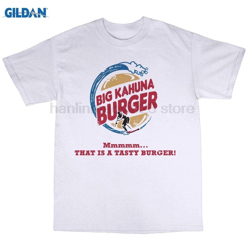 gildan-t-shirt-do-grande-kahuna-burger-premium-pulp-fiction-font-b-tarantino-b-font-reservoir-dogs-collar-manga-curta-em-torno-do-algodao-t-shirts