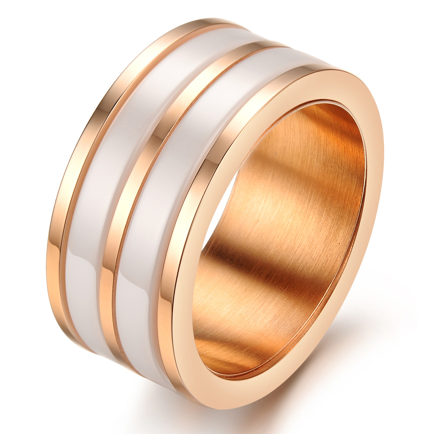 Boys Wedding Ring – fashion dresses