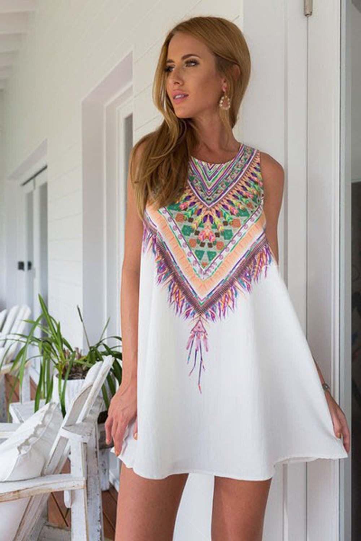 Vestidos Elegantes Para Noche Mexicana Ken Chad Consulting Ltd
