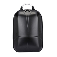 for Hubsan Zino H117S Rc Quadcopter Waterproof Hardshell Pc Backpack Box Case