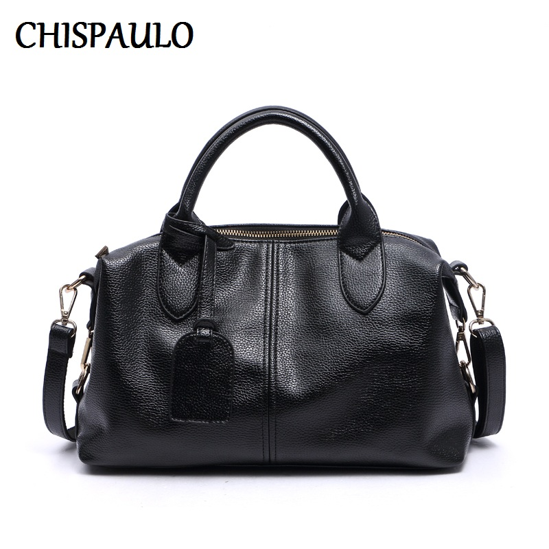 Luxury Brand 2018 Woman Hand Bags Handbags Women Famous brands Designer Women's Leather Handbag High Quality Bags For Women X63