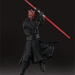 Disney Star Wars darth maul 15