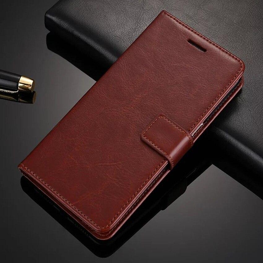 Classic-Case Core-Cover S7-Edge S8-Plus Grand-Prime J7 Neo Samsung Galaxy S5 For S3 S4