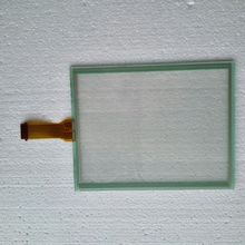 GT/GUNZE USP 4.484.038 G-16 Touch Panel For HMI Screen Machine Repair, Have in stock