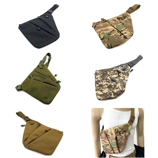 New-Outdoor-Concealed-Anti-theft-Hunting-Bag-Climbing-Sports-Tactical-Gun-Bag-Holster-Left-Right-Shoulder.jpg_640x640