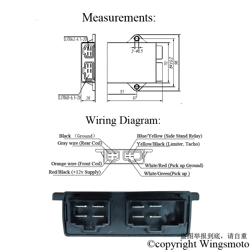 Yamaha Vo Wiring Diagram on yamaha solenoid diagram, yamaha steering diagram, yamaha wiring code, yamaha motor diagram, yamaha ignition diagram, yamaha schematics, suzuki quadrunner 160 parts diagram,