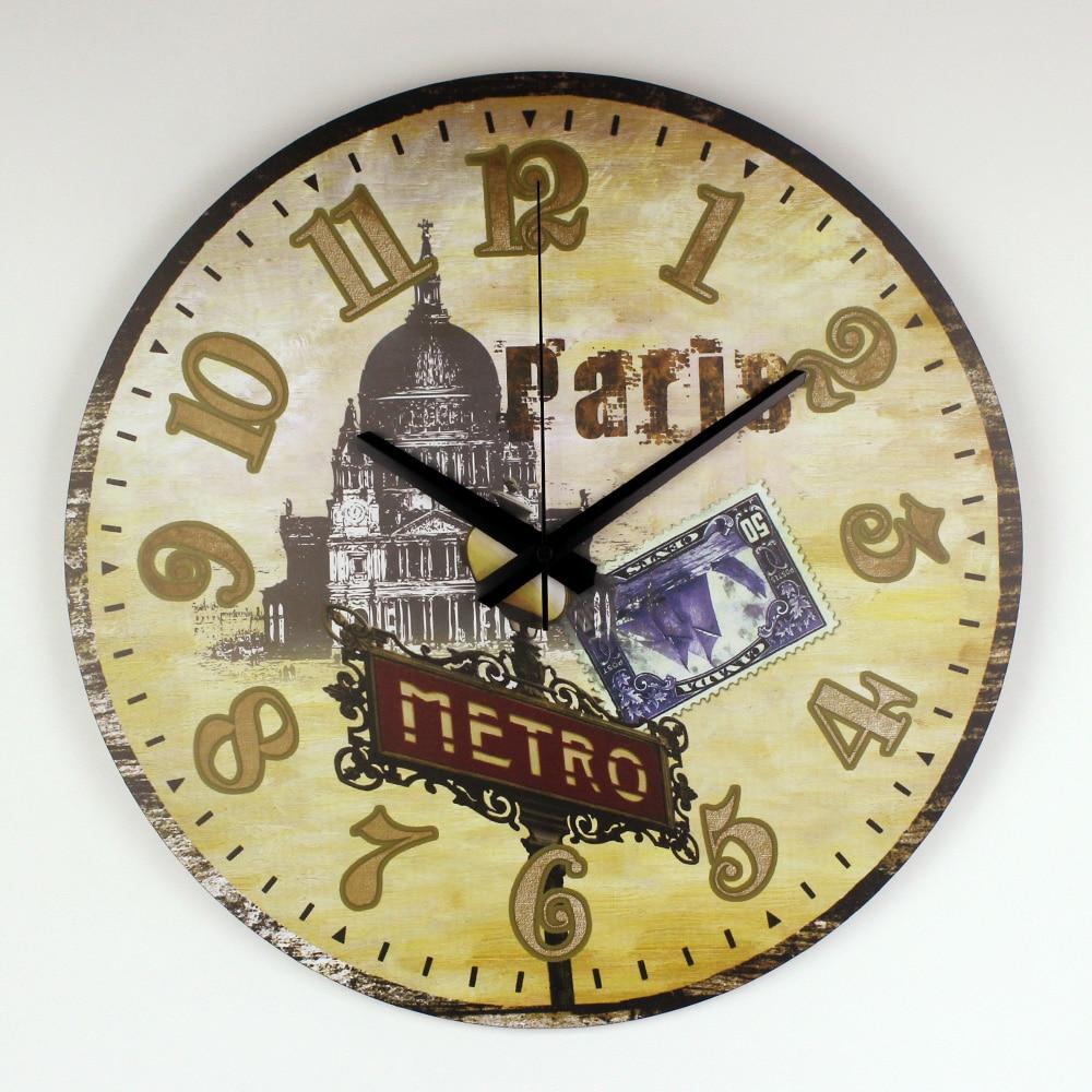 online get cheap retro clock aliexpress com alibaba group