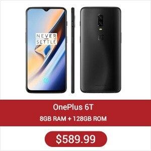onplus 6T 8GB