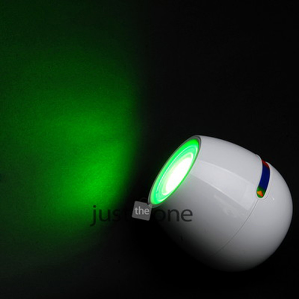 creative led lighting. Creative 256 Colors Led Light Living Color Changeable Mood With Touchscreen Scroll Bar Lamp For Christmas Wedding MTY3-in LED Night Lights From Lighting H