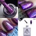 Born Pretty Nail Multi Chrome  Gel VarnishChameleon UV Gel Polish 016# # 23754