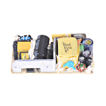 AC-DC 12V 2.5A Switching Power Supply Board Replace Repair Module 2500MA Whosesale