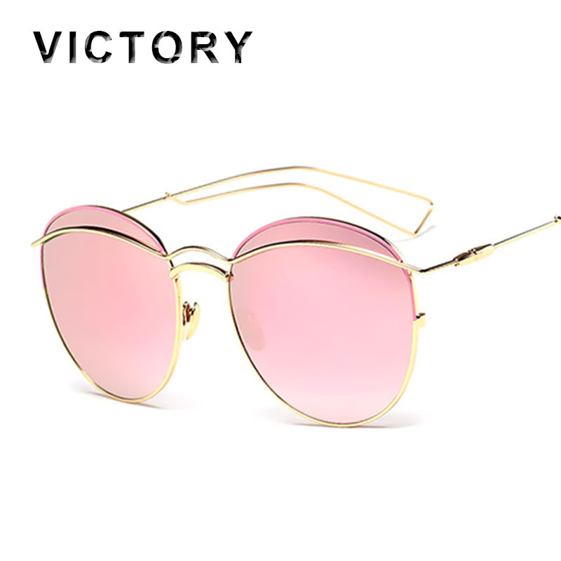 Aviator Sunglasses Without Nose  online get sunglasses pads aliexpress com alibaba group
