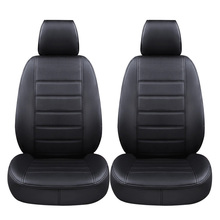 цена на Car Wind car seat cover For peugeot 206 407 508 308sw 301 3008 2017 205 307 207 406 car accessories seat covers