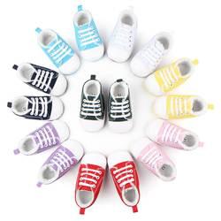 0 ~ 18 месяцев зима для малыша; на каждый день парусиновая обувь, теплый плюш мягкая подошва детские сапоги, для маленьких мальчиков девочек