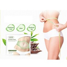 b8acc9a3519db Buy china body shaper and get free shipping on AliExpress.com