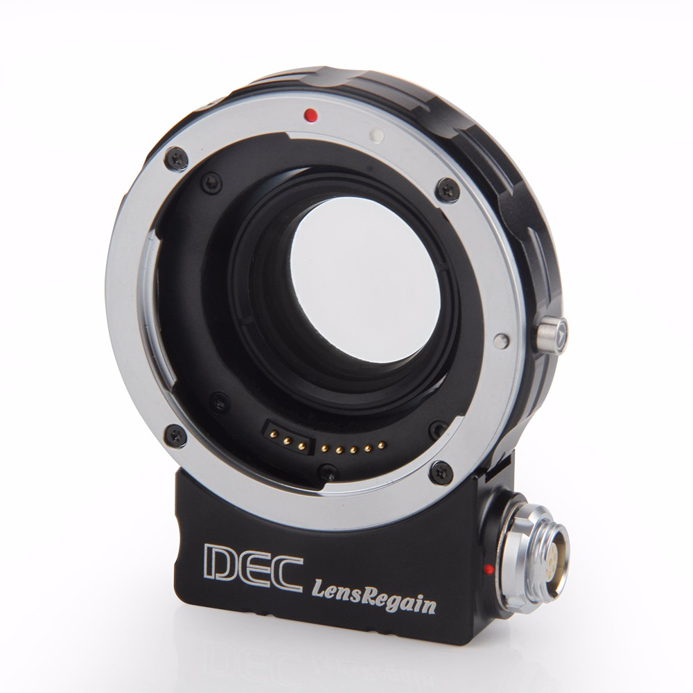 productimage-picture-aputure-dec-lensregain-for-mft-camera-focus-reducing-adapter-telecompressor-optic-reducer-adapter-wireless-focus-controller-24636