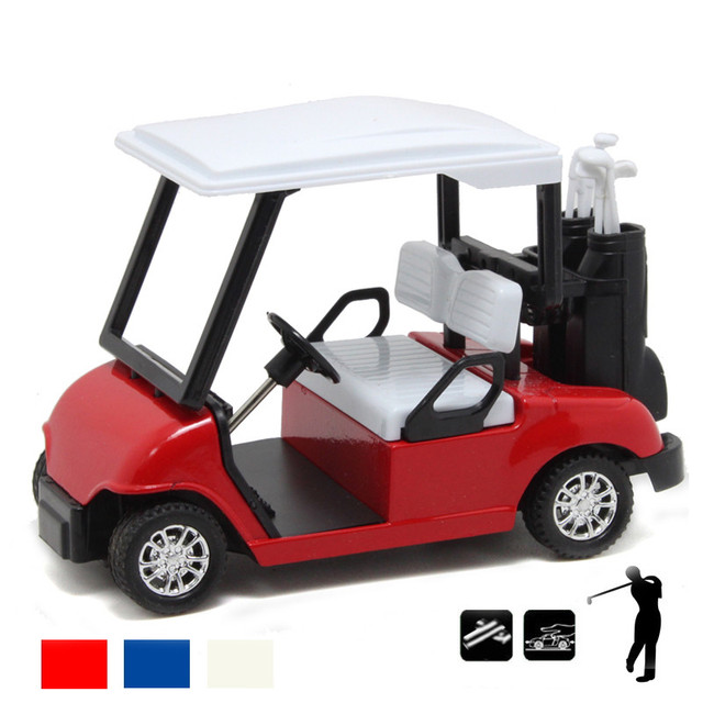 Aliexpress.com : Buy Discount sale High simulation Golf carts model on discount tool carts, discount shoes, cheap book carts, discount golf mats,