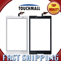 For New Touch Screen Digitizer Glass Replacement Lenovo Tab3 TB3 850 TB3 850F TB3 850M Black