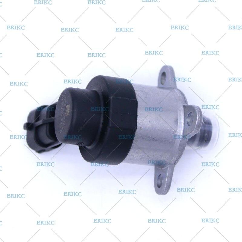 0928400680  diesel Pump Fuel Metering Valve  0 928 400 680 for FORD ALFA FIAT LANCIA OPEL VECTRA C ZAFIRA B 1.3 1.9 CDTI|valve meter|valve diesel|valve fuel - title=