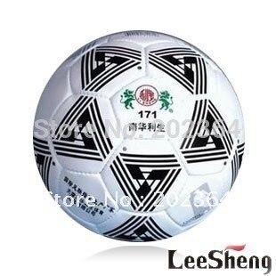 Chine du sud LeeSheng 171 # Football/Football