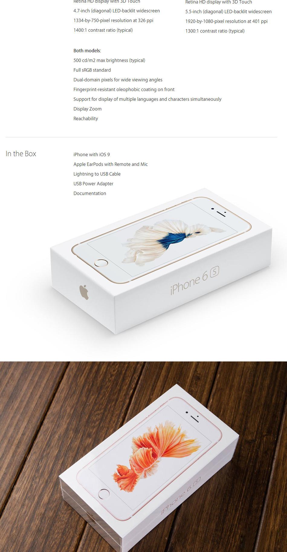 iPhone-6s_14