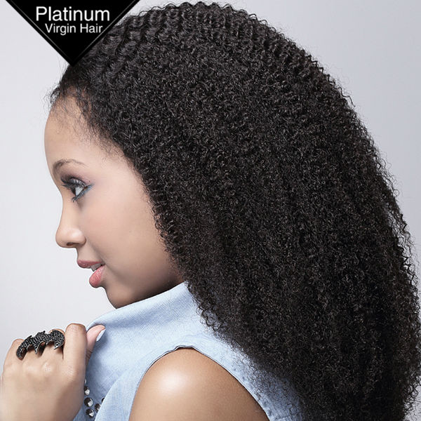 Afro kinky curly hair extension malaysian hair 7a unprocessed afro kinky curly hair extension malaysian hair 7a unprocessed virgin human weave fashion african americans single drawn 8 26 vv in hair weaves from hair pmusecretfo Images