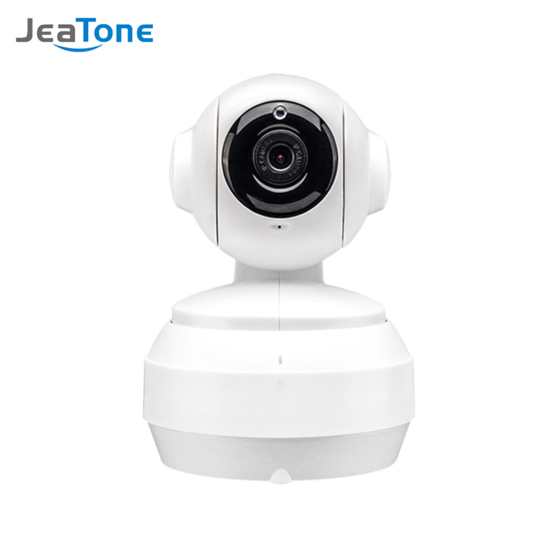 JeaTone IP <font><b>Camera</b></font> <font><b>4G</b></font> Mobile PTZ 960P 1.3MP HD <font><b>3G</b></font> <font><b>4G</b></font> <font><b>SIM</b></font> <font><b>Card</b></font> <font><b>Camera</b></font> P2P Netowrk Worldwide Real Time Monitor Support Max 128G image