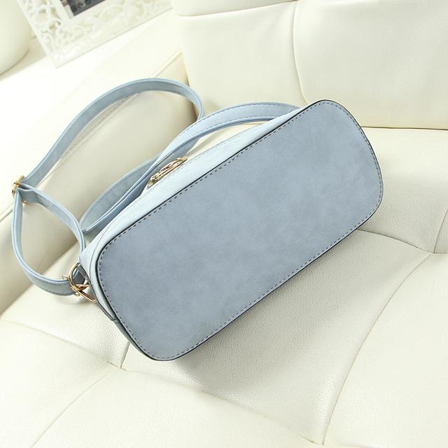 Small Handbags for Ladies