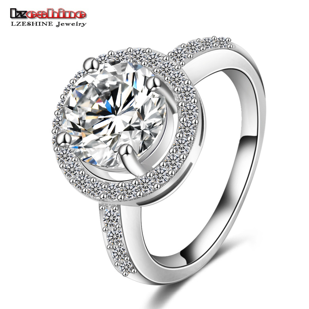 Online Buy Wholesale Jewelery Silver From China Jewelery Silver Wholesalers
