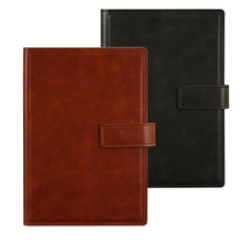 Notebook Planner Kertas Kertas