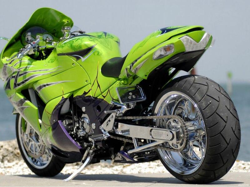 Online Get Cheap Yamaha Sport Bikes Aliexpresscom  Alibaba Group