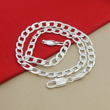 Men's Hip Hop Designed Chain