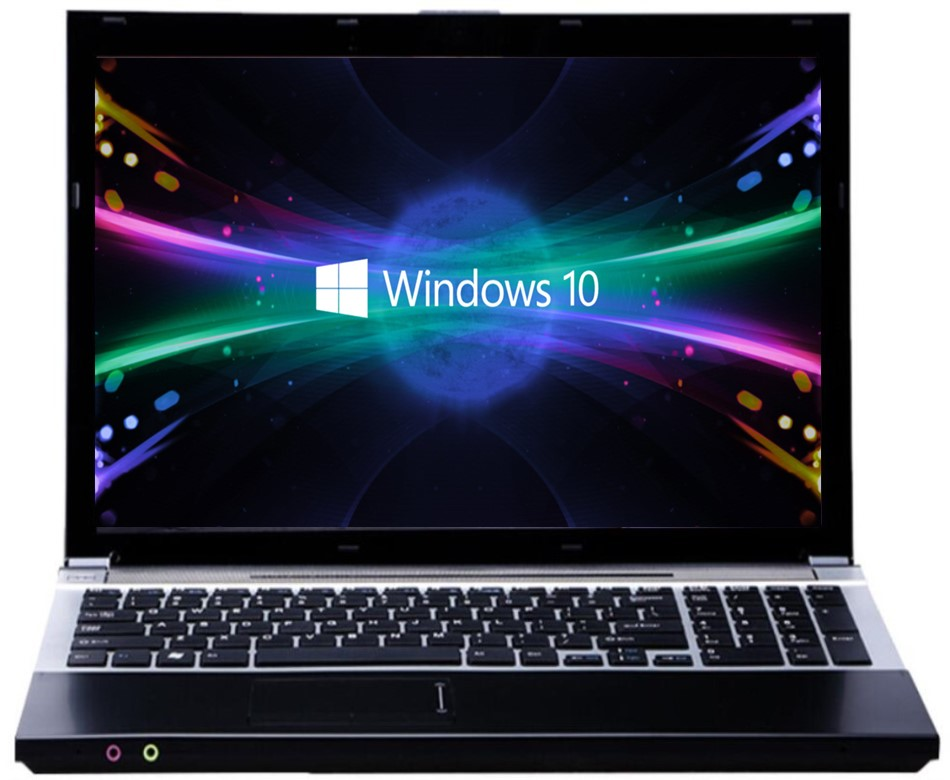 8G RAM+120G SSD+500GB HDD 15.6inch LED Intel Core i7 CPU Gaming Laptop Windows 7/10 Notebook with DVD-RW Bluetooth High 4000mAh 13 3 inch core i7 5th generation cpu backlit laptop computer with 8g ram 256g ssd webcam wifi bluetooth windows 10