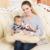 100% cootton Afago-U Multifuncional Travesseiro De Enfermagem Amamentação Travesseiro Maternidade Travesseiro De Enfermagem