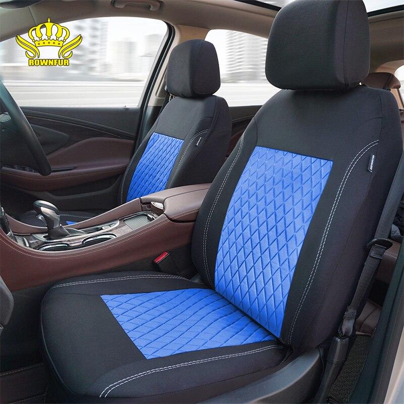 2+1 bus fundas para asientos poliéster negra ya referencias para Ford Iveco Mercedes Benz
