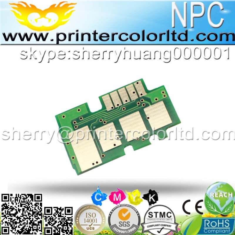 compatible mlt-d111s 111s mlt-d111 s Toner chip for Samsung SL-M2020 sl-M2022 sl-m2020w SL-M2070 SL-M2070w sl-2020w powder reset
