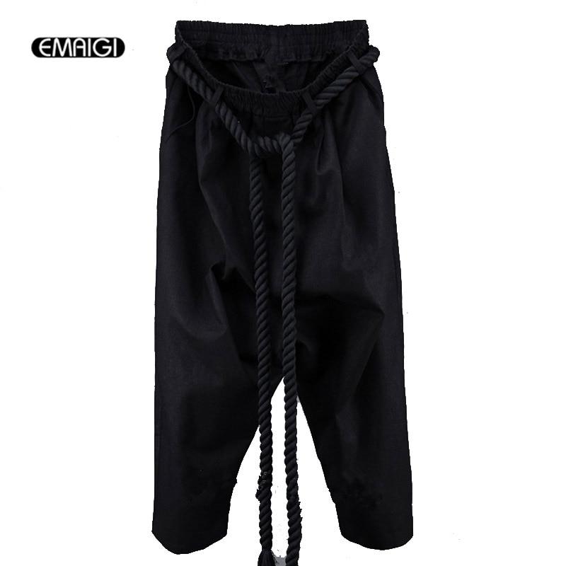 पुरुषों की सनी आकस्मिक - पुरुषों के कपड़े