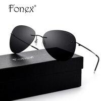 FONEX 20008