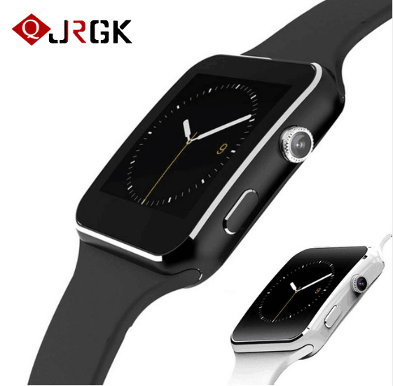 smart watch men For xiaomi smartwatch xiaomi smartwatch android smartwatch waterproof smart wach smartwach smart electronics