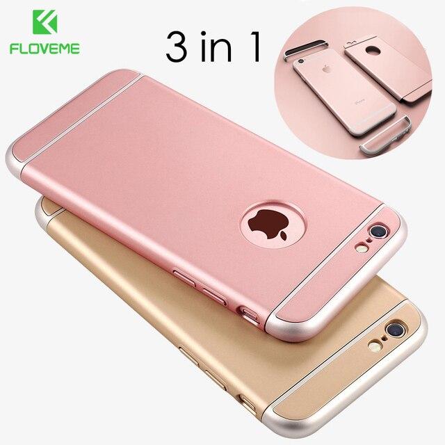 iphone 7 case 3