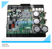 95% new for Air conditioning board circuit board PC1132-31 RZP250SY1 RHXYQ8SY1 computer board good working