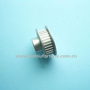 40 зубьев HTD5M передача HTD5M шкив веревочный шкив ременные Шкивы 15 мм ширина 2шт в упаковке